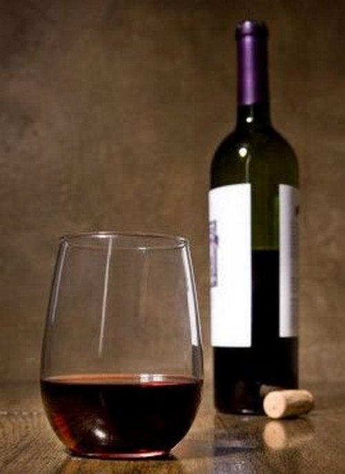 Рецепт приготовления коньяка в домашних условиях из винограда