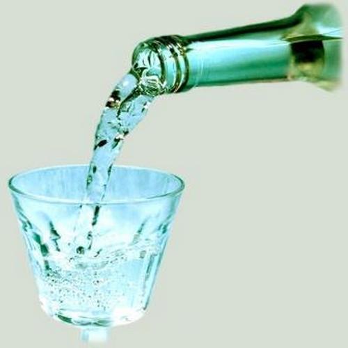 Как сделать воду 50 градусов
